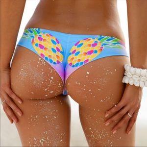 moana bikini